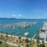 MR_Ocean Marina