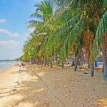 SZ_Bang Saray Beach_V.5 [resize]