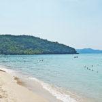 SZ_Haad Sai Kaew Beach_V.3 [resize]