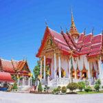 SZ_Nearby Temple_V.1 [resize]
