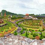 SZ_Nongnuch Garden [resize]