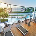 SZ_Rendering_3D Fitness [resize]