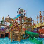 SZ_ramayana_waterpark [resize]
