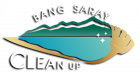 Bangsaray-Clean-up-logo--Web_Drop