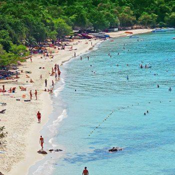 SZ_Haad Sai Kaew Beach_V.1 [resize]