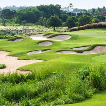 SZ_Siam Country Club Waterside_V.2 [resize]