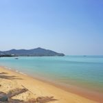 MR_Bang Saray Beach_V.2