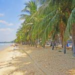 MR_Bang Saray Beach_V.5