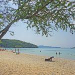 MR_Haad Sai Kaew Beach_V.4