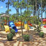 MR_Nearby Playground