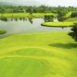 MR_Pattana Golf Club & Resort copy