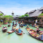 SZ_Floating Market [resize]