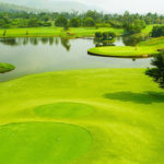 SZ_Pattana Golf Club & Resort [resize]
