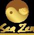 Sea Zen,Condo for sale in Bang Saray,Pattya, Chonburi