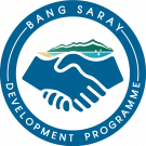 Bangsaray Development program logo-low