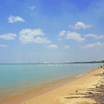 MR_Bang Saray Beach_V.3