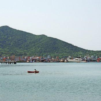 MR_Bang Saray Beach_V.4
