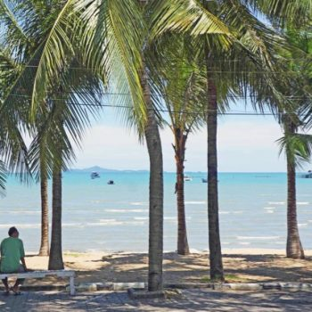 MR_Bang Saray Beach_V.6