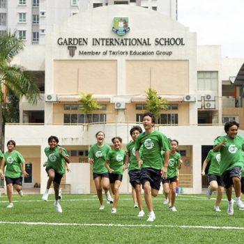 MR_Garden international