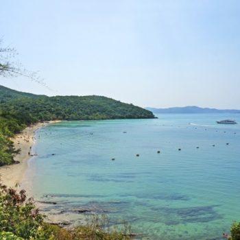 MR_Haad Sai Kaew Beach_V.2