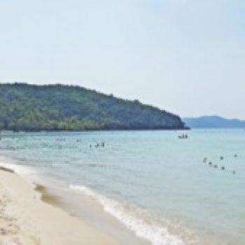 MR_Haad Sai Kaew Beach_V.3