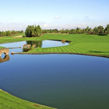 MR_Present Valley Golf Club