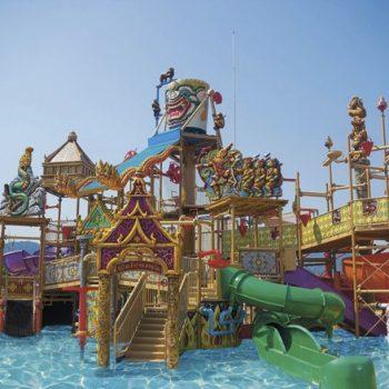 MR_ramayana_waterpark