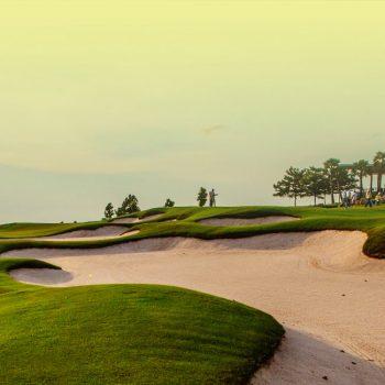 SEA SARAN | Siam Country Club Waterside 1 [resize]