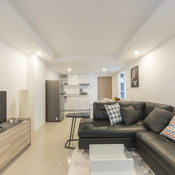 SR 1 Bed Lounge RZ