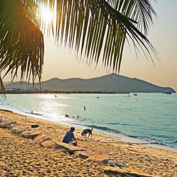 SZ_Bang Saray Beach_V.1 [resize]
