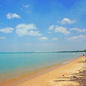 SZ_Bang Saray Beach_V.3 [resize]