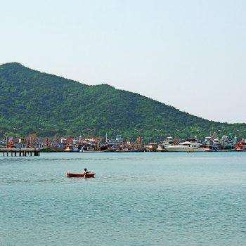 SZ_Bang Saray Beach_V.4 [resize]