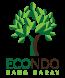 Econdo,Condo for sale in Bang Saray,Pattya, Chonburi