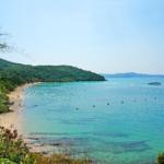 SEA ZEN | Haad Sai Kaew Beach 2