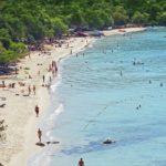 MR_Haad Sai Kaew Beach_V.1