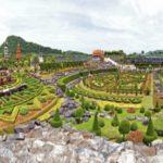 MR_Nongnuch Garden