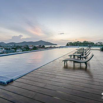 SR Pool Sunset 1 RZ