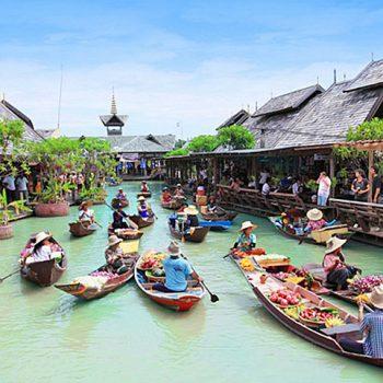 SZ_Floating Market [resize]