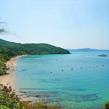 SZ_Haad Sai Kaew Beach_V.2 [resize]