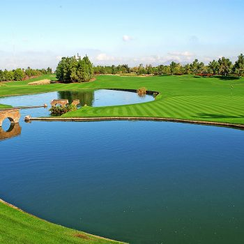 SZ_Present Valley Golf Club [resize]