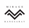 logo-mirage-02.png